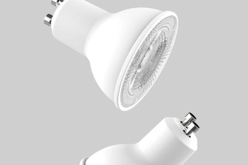 Yeelight LED W1