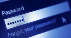 come recuperare password di app e siti salvate su PC