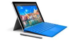 migliori tablet 2 in 1