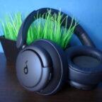 Anker Soundcore Life Q35