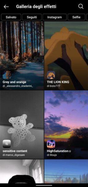 Come-trovare-e-aggiungere-effetti-e-filtri-su-Instagram