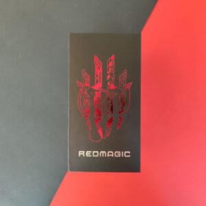 Recensione Redmagic 6R