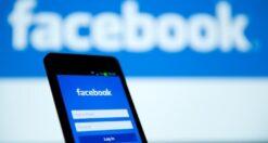 Come Hackerare Facebook a Distanza