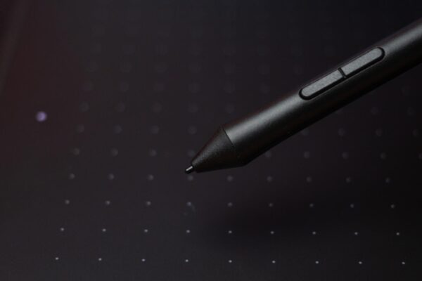 Recensione One by Wacom 8
