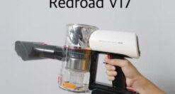 redroad-v17