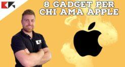 gadget apple