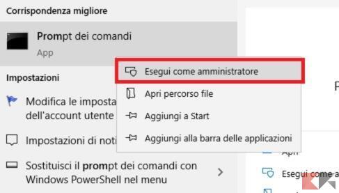 Come cambiare nome al PC in Windows 11 1