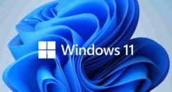 come collegare dispositivi Bluetooth in Windows 11