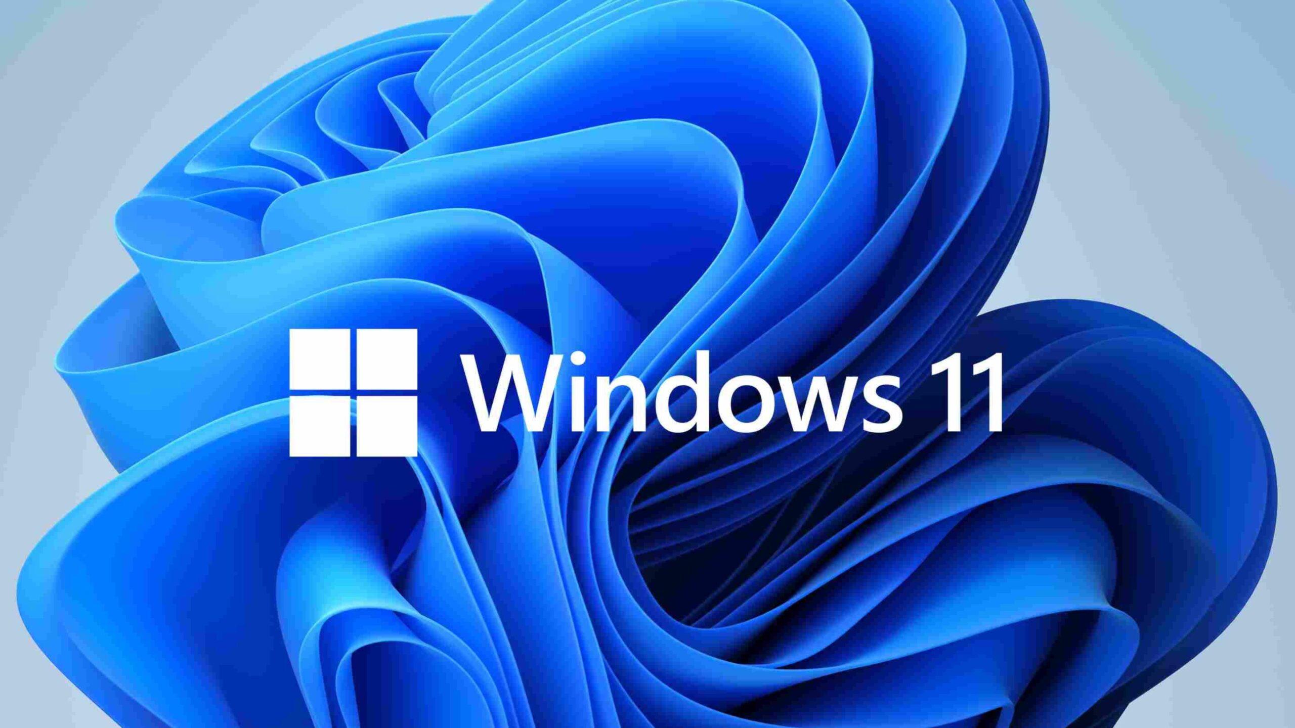 come collegare dispositivi Bluetooth in Windows 11 scaled