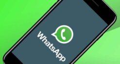 come trasferire chat WhatsApp da android a iphone e viceversa