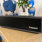 Tronsmart Studio SoundPulse 30W