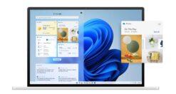 come collegare più monitor con Windows 11
