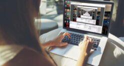 migliori programmi per registrare videolezioni