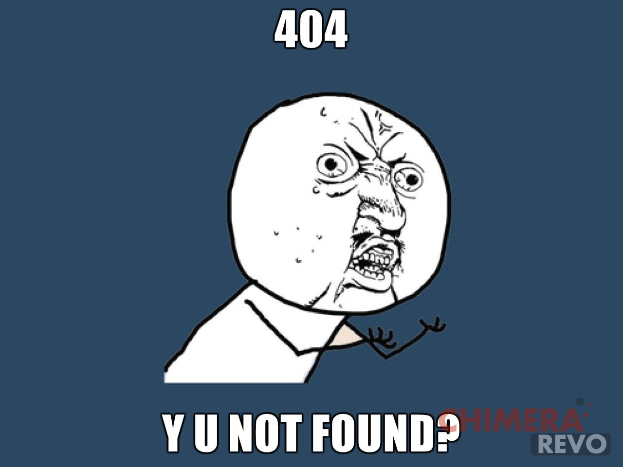 404 converted