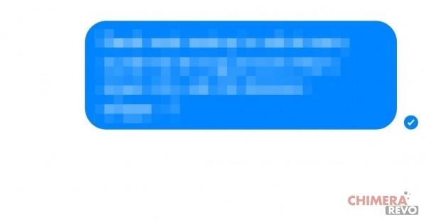 scegli autentico bene fuori x gamma esclusiva Come funzionano le spunte nelle chat di Facebook Messenger