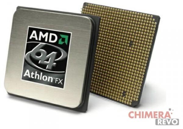 Amd_Athlon64_fx_risultato