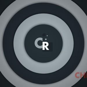 CR Blue Gray risultato