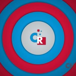 CR Blue Violet risultato