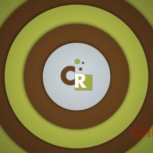 CR Coffee Lemon risultato