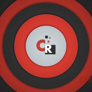 CR RedBack risultato
