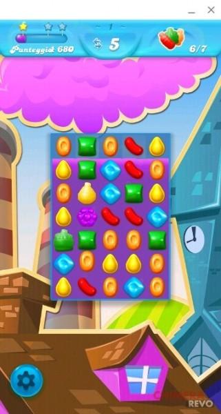 Candy Crush Soda_086