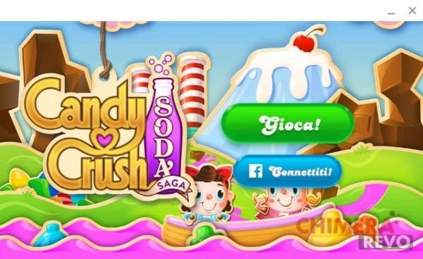 Candy Crush Soda_087