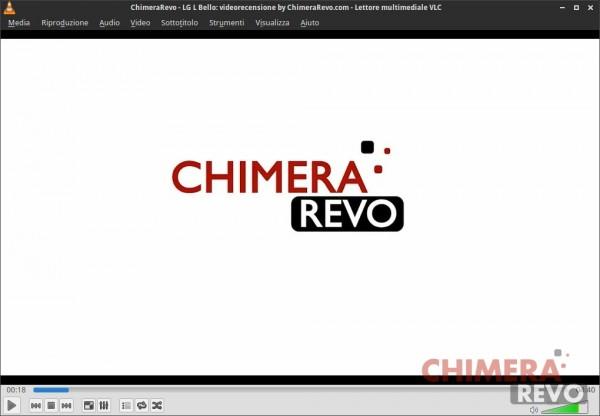 ChimeraRevo.com - Lettore multimediale VLC_021