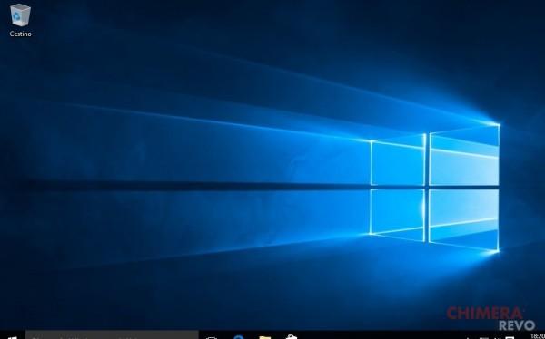 Desktop finale
