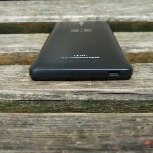 Elephone P6000 51