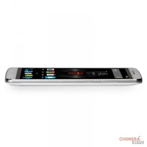 Elephone P8000 2