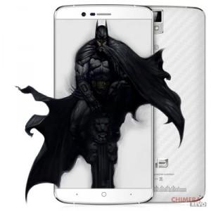 Elephone P8000 4