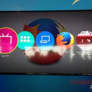 Firefox OS MWC 2015 4