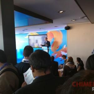 Firefox OS MWC 2015 5