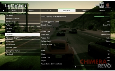 how to play ps3 games on pc using rpcs3