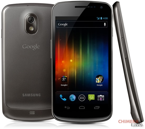 Galaxy-Nexus-Android-404