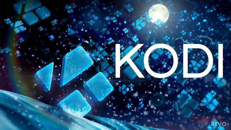 LivestreamsPro: come aggiungere liste XML a Kodi per i canali TV