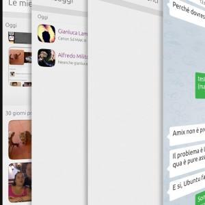 Meizu MX4 Ubuntu Edition Screen 10
