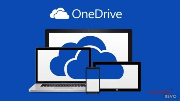cloud con supporto WebDAV