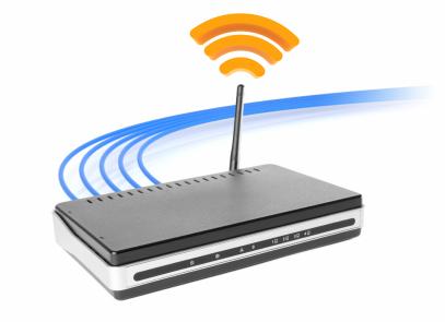 connessione internet o wifi non funziona - problemi di connessione