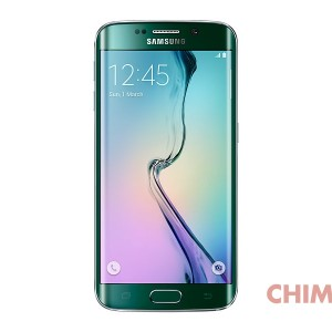 Samsung Galaxy S6 Edge 1