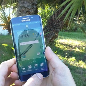 Samsung Galaxy S6 Edge 121