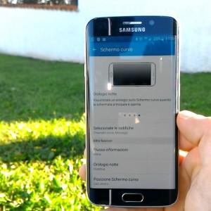 Samsung Galaxy S6 Edge 16