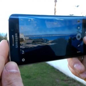 Samsung Galaxy S6 Edge 17
