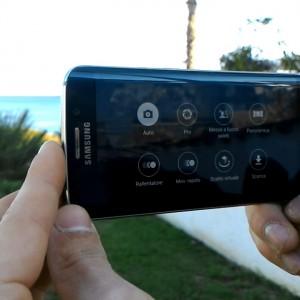 Samsung Galaxy S6 Edge 19