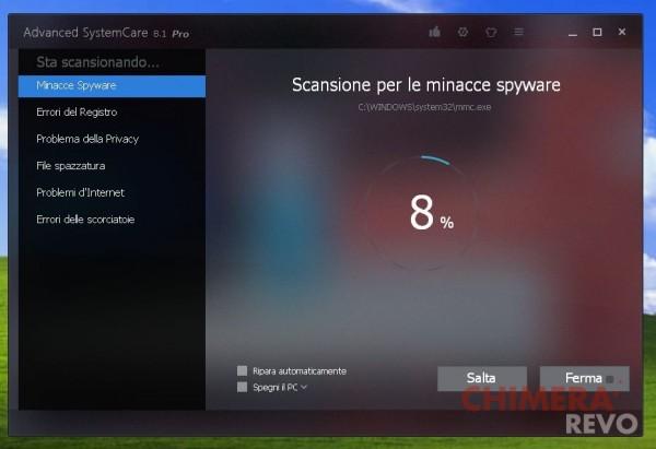Scansione1