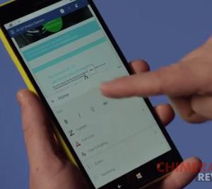 Screenshot 2015 02 13 at 10.52.38