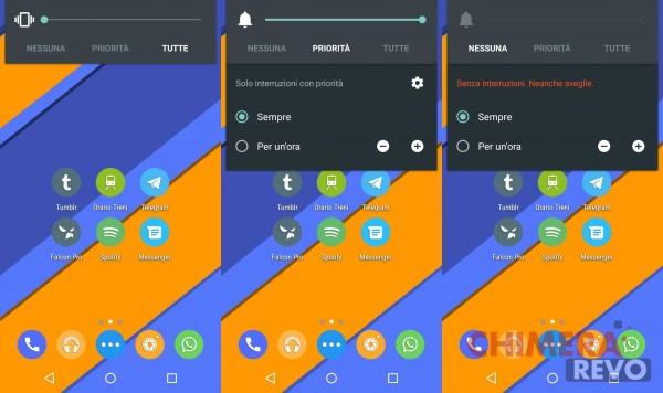 lollipop_notifiche