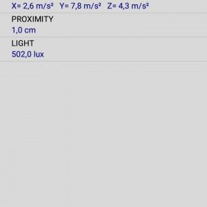 Screenshot 2015 07 31 14 56 38