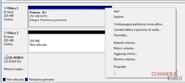 Selezione_032