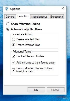 Proteggere il PC da chiavette USB infette